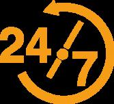 changement-serrure-lyon-contact-24-7